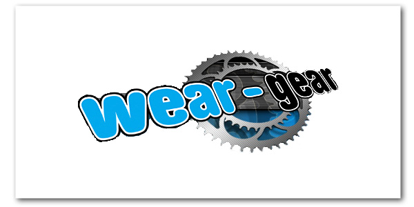 logo-wear-gear